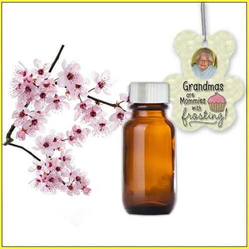 aromatic_oil_car_freshners