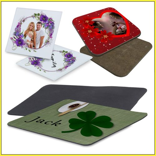 coasters_placemats_mousepads