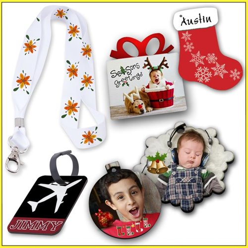 tags_lanyards_ornaments