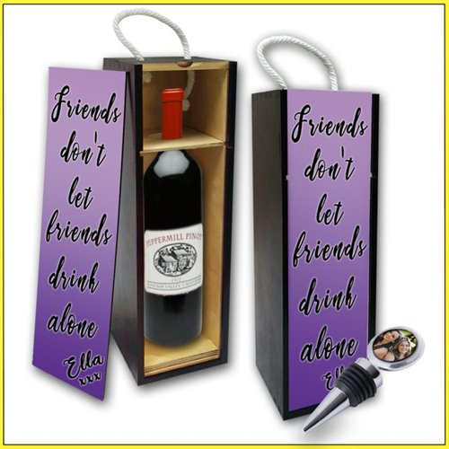wine_box_stopper