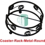 Coaster-Rack-Metal Round copy.jpg