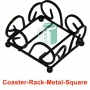 Coaster-Rack-Metal-Spuare.jpg