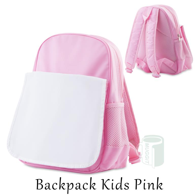 backpack_kids_pink