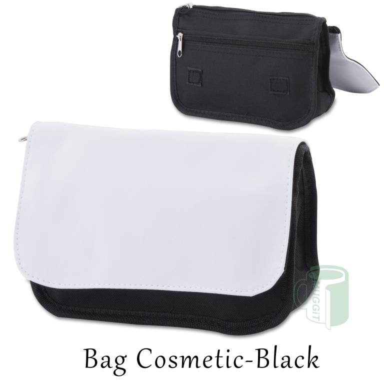 bag_cosmetic_black
