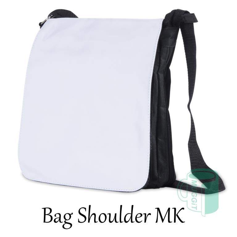 bag_shoulder_mk