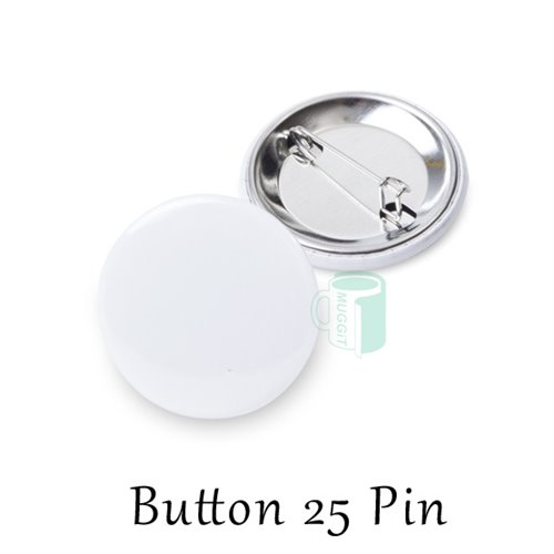 button_25_pin
