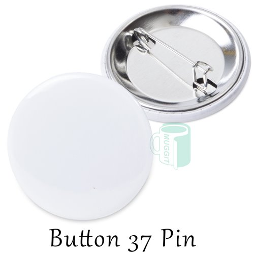 button_37_pin
