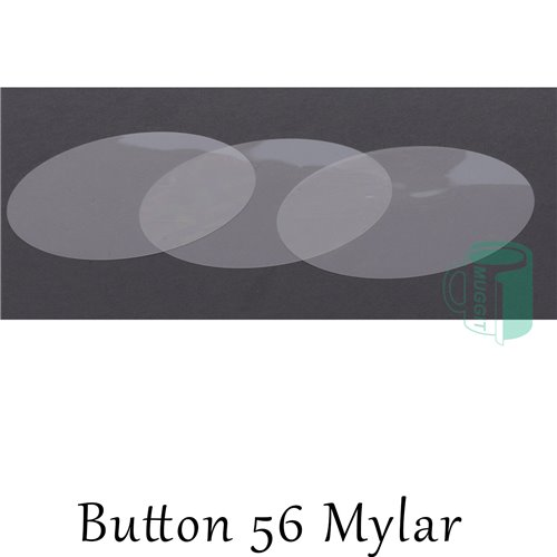 button_56_mylar