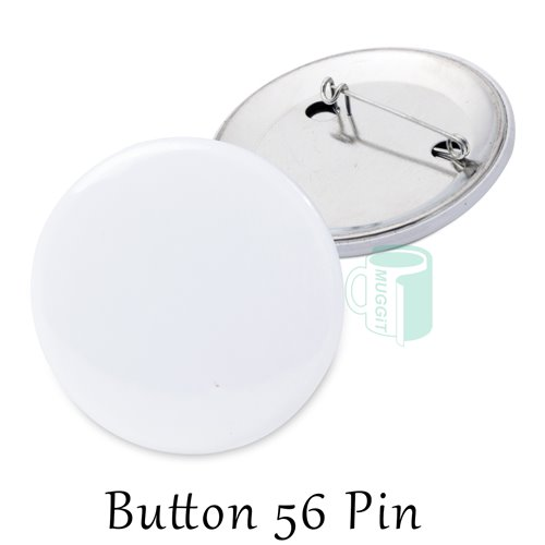 button_56_pin