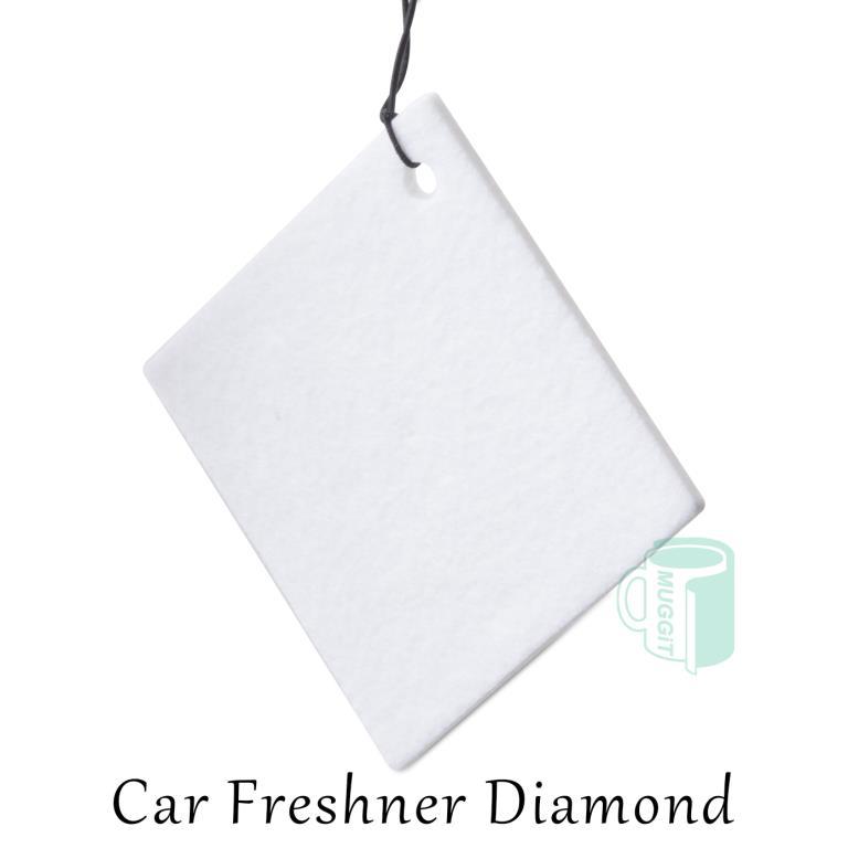car_freshner_diamond
