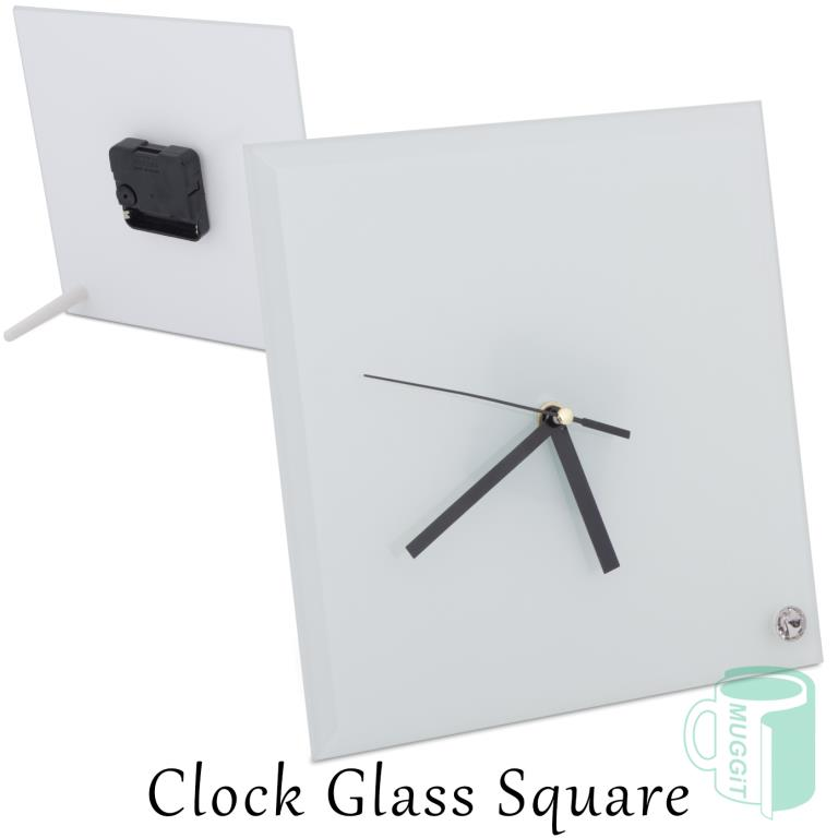 clock_glass_square