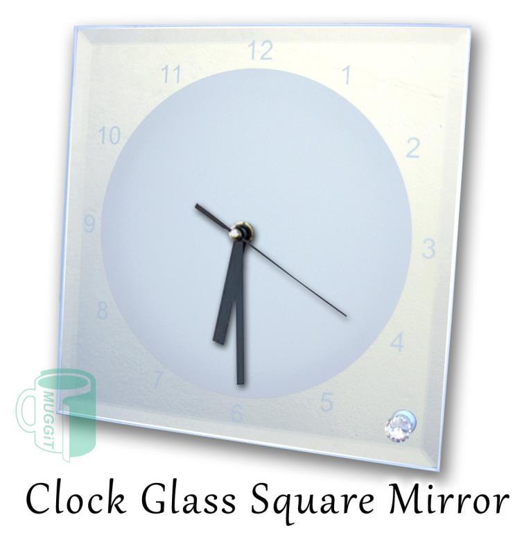 clock_glass_square_mirror
