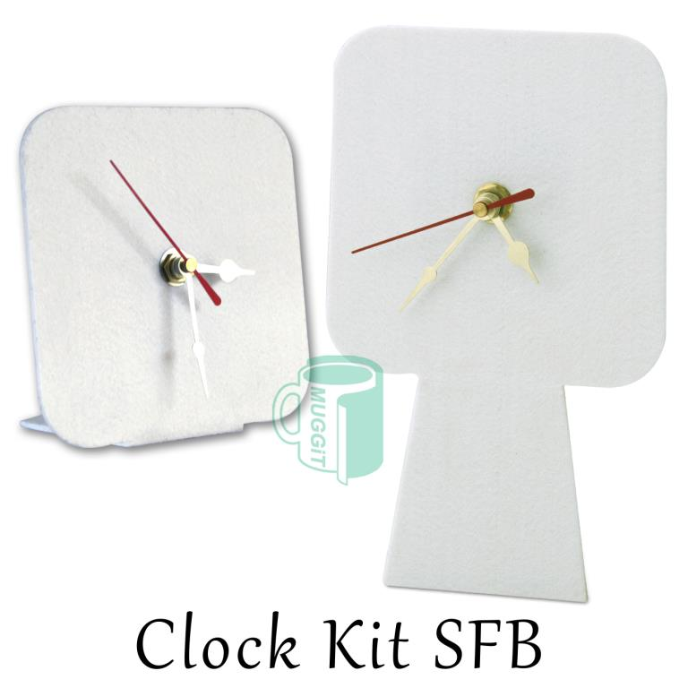 clock_kit_sfb