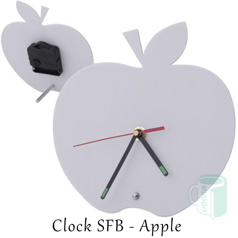 clock_sfb_apple
