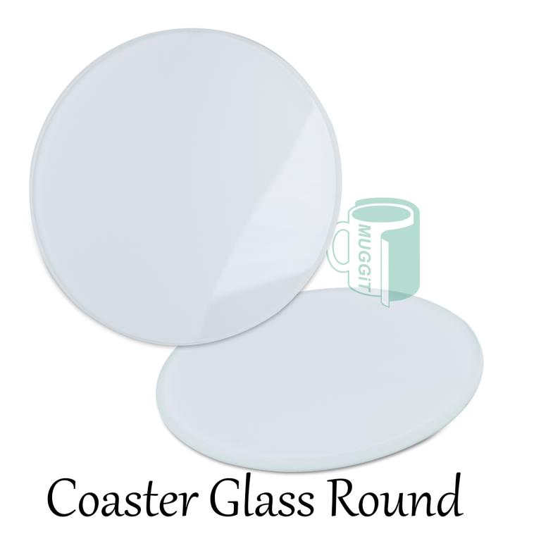 coaster_glass_round