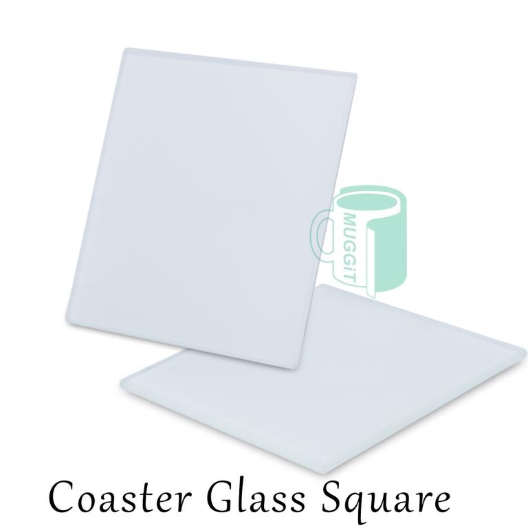 coaster_glass_square