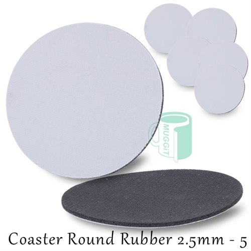 coaster_round_rubber_2_5_5