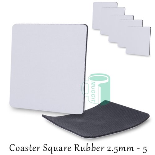 coaster_square_rubber_2_5_5