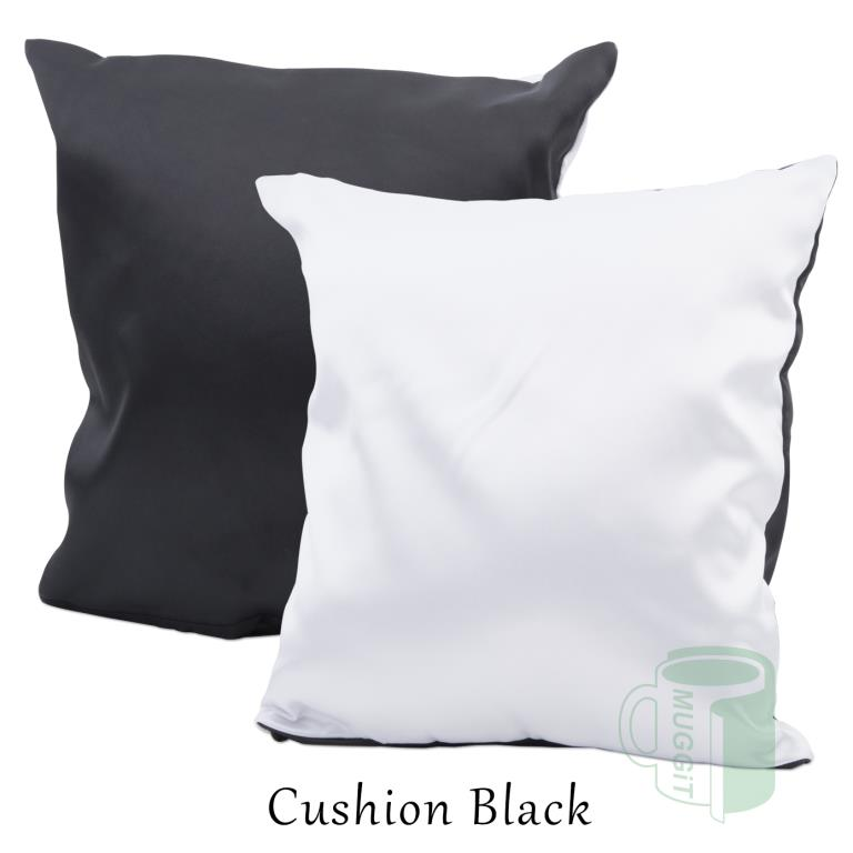 cushion_black