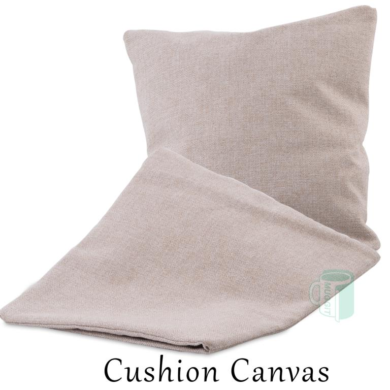cushion_canvas