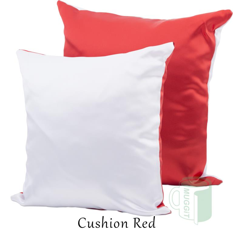 cushion_red