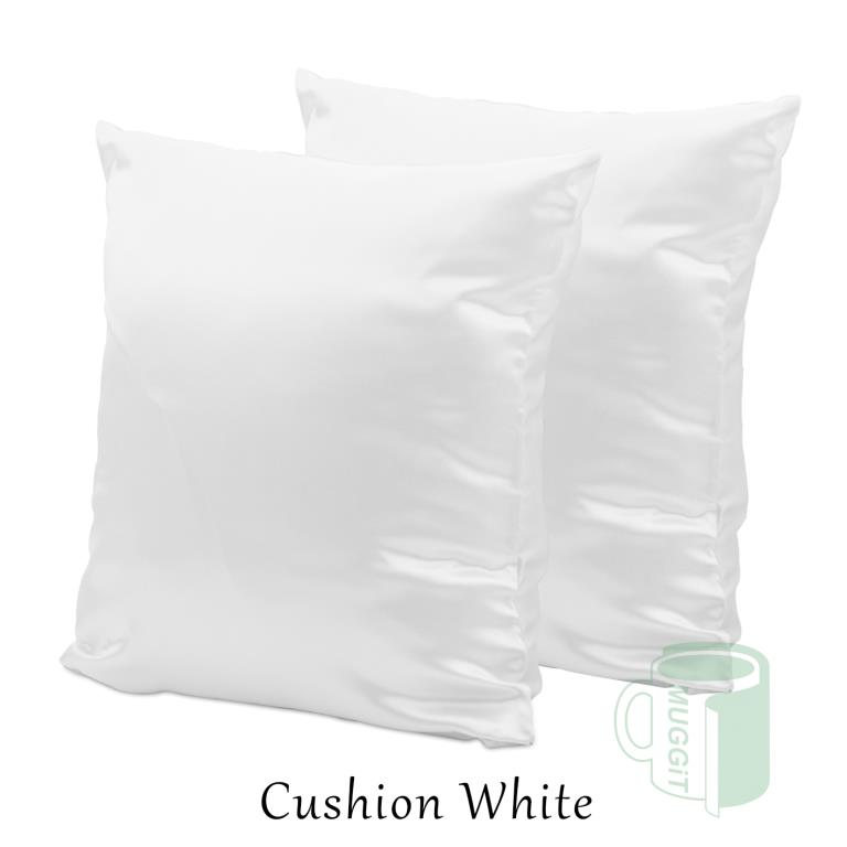 cushion_white