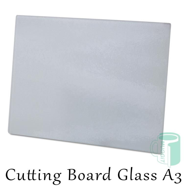 cutting_board_glass_a3