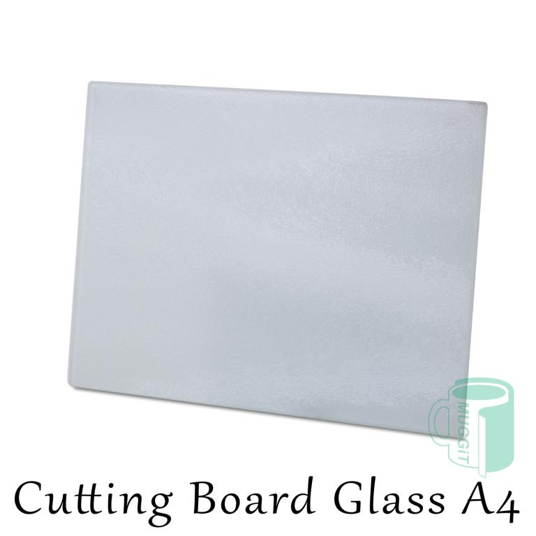 cutting_board_glass_a4
