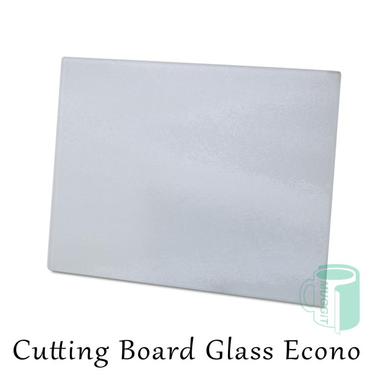 cutting_board_glass_econo
