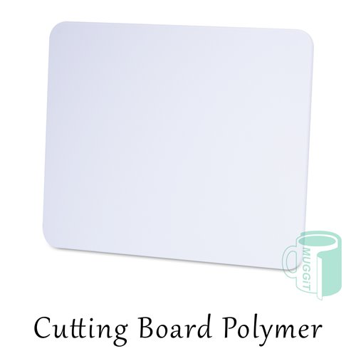 cutting_board_polymer