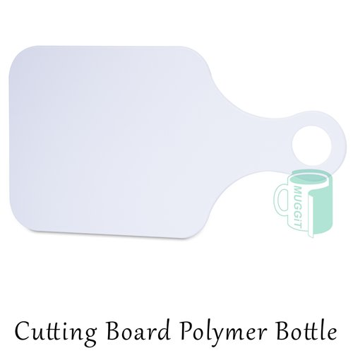 cutting_board_polymer_bottle