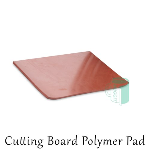 cutting_board_polymer_pad