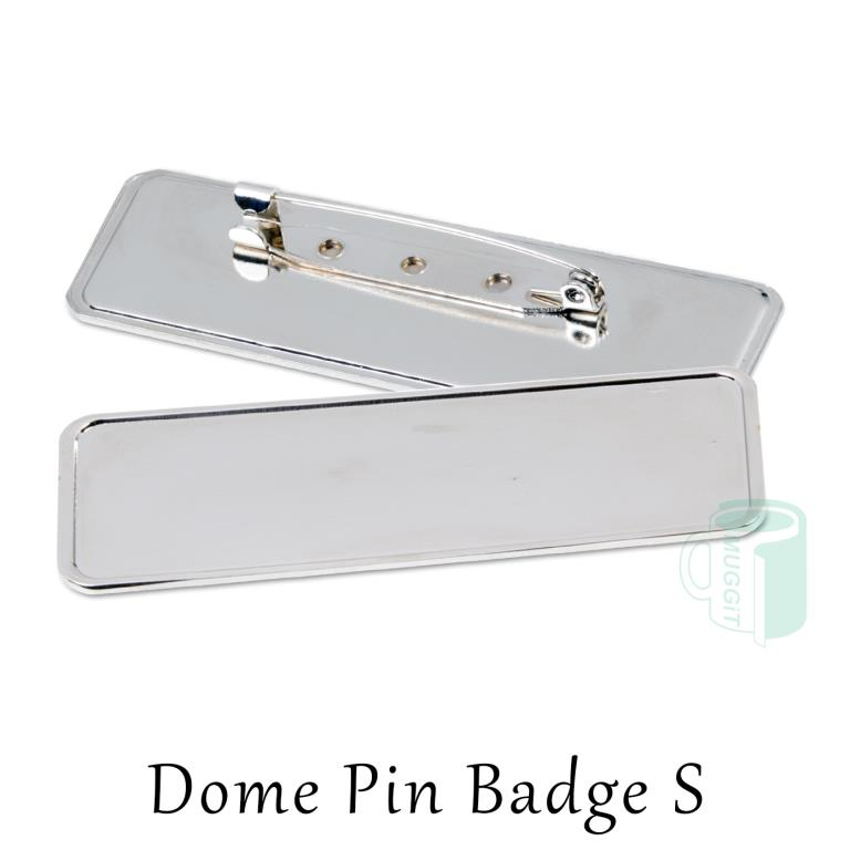 dome_pin_badge_s