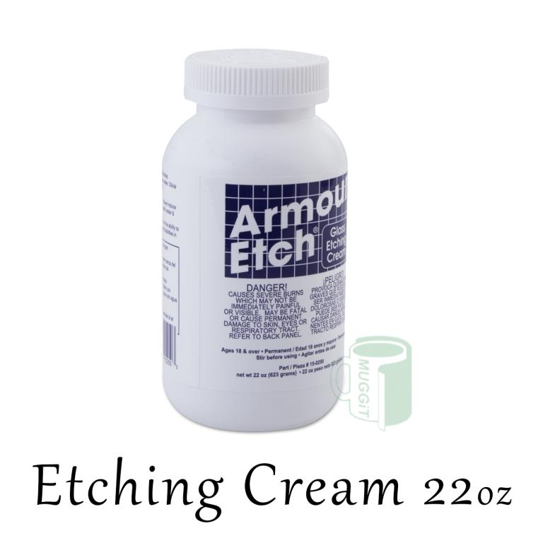 etching_cream_22oz