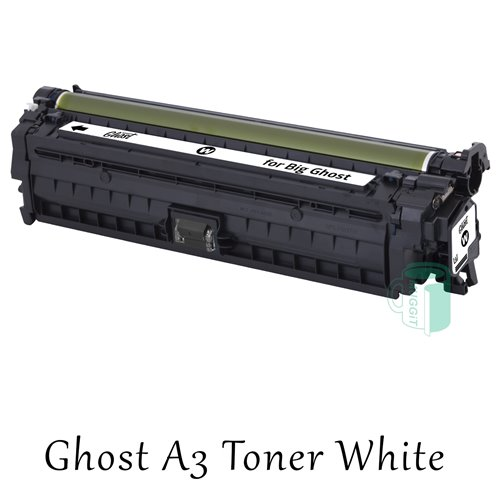 ghost_a3_toner_white