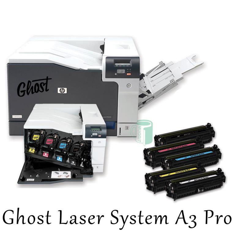 ghost_laser_system_a3_pro