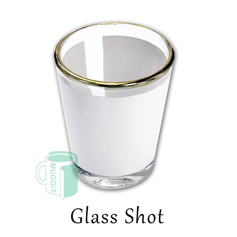 glass_shot