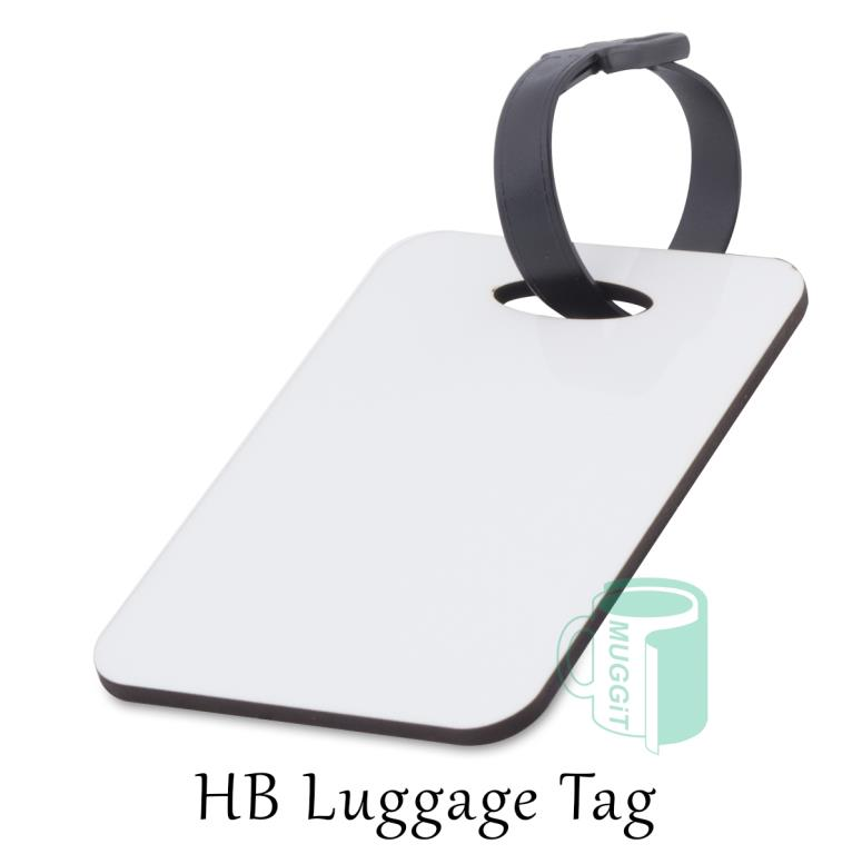hb_luggage_tag
