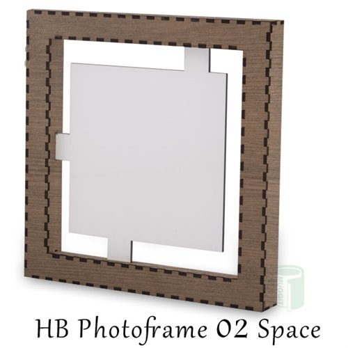 hb_photoframe_02_space_sealent