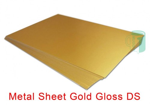 metal-sheet-gold-glos-ds.jpg