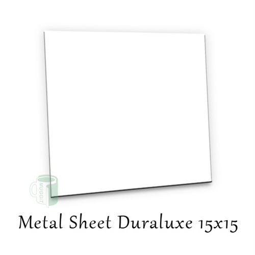 metal_sheet_duraluxe_15x15