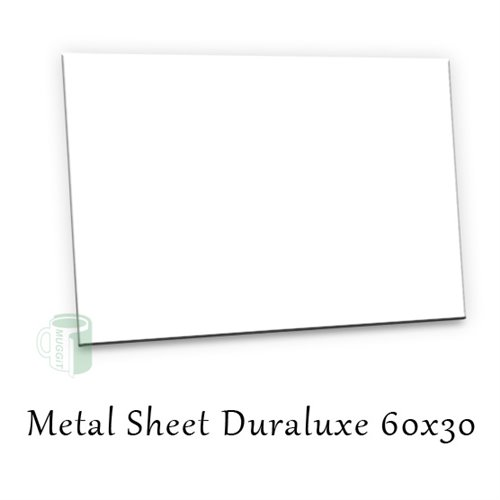 metal_sheet_duraluxe_60x30
