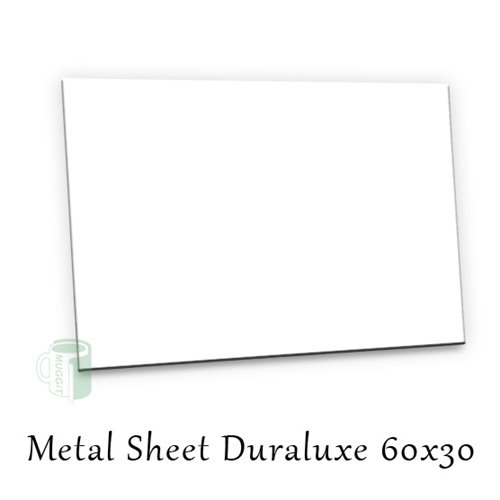 metal_sheet_duraluxe_61x121