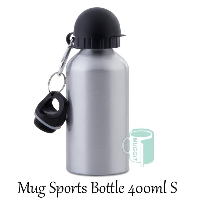 mug_sports_bottle_400ml_s