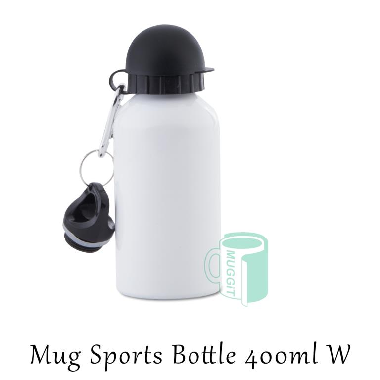 mug_sports_bottle_400ml_w