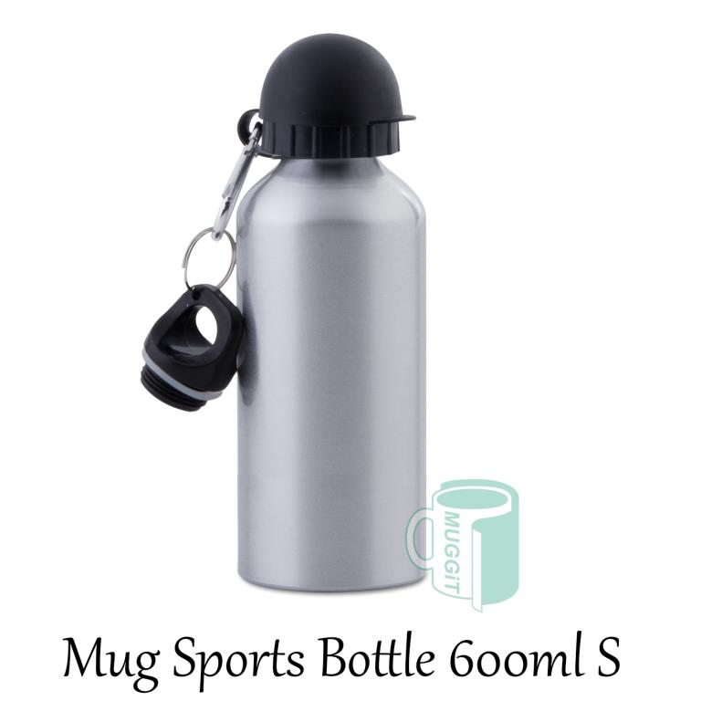 mug_sports_bottle_600ml_s