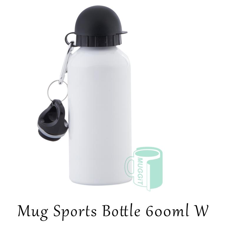 mug_sports_bottle_600ml_w