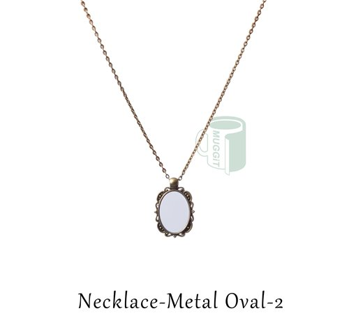 necklace_metal_oval_2