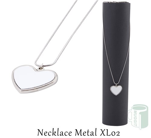 necklace_metal_xl02