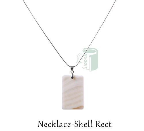 necklace_shell_rect